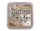 Ranger - Tim Holtz® - Distress Oxide Ink Pad - Vintage Photo